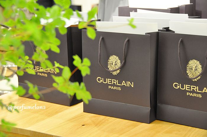 bag-guerlain